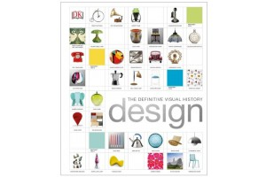 Design - The Definitive Visual History
