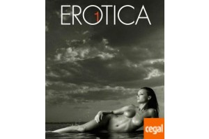 Erotica 1: The nude in contemporany photography