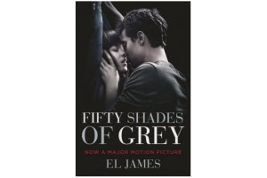 Fifty Shades of Grey I