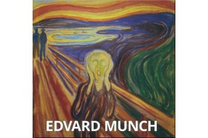 Advard Munch
