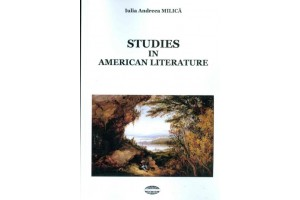 Studies in American Literature