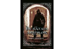 In bataia aripilor / Beating of His Wings