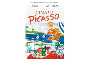 Cina cu Picasso / Cooking for Picasso