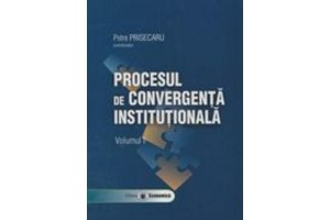 Procesul de convergenta institutionala I