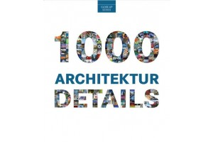 1000 Details in Architecture