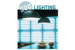 500 tricks - Lighting
