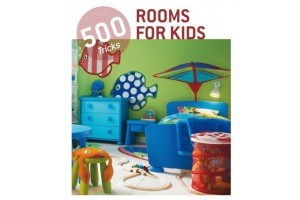 500 tricks - Room for kids