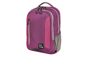 Rucsac Be Bag, model Be Adventurer 24800037 - Herlitz