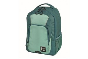 Rucsac Be Bag, model Be Simple 24800051 - Herlitz