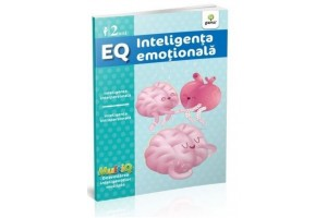 EQ +2 ani – Inteligenta emotionala multiq: Interpersonala, intrapersonala