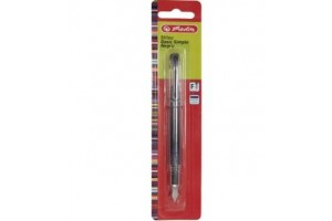 Stilou basic simple penita F 9479480 - Herlitz