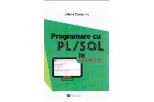 Programare cu PL/SQL in ORACLE