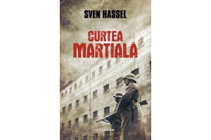 Curtea martiala (ed. 2017) / Court Martial
