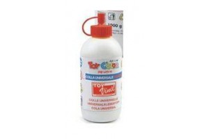 Lipici universal 100ml TC761 Toy Color