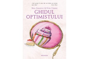 Ghidul optimistului/ghidul pesimismului ed II / The Pessimist's / The Optimist's Handbook
