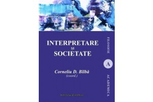 Interpretare si societate