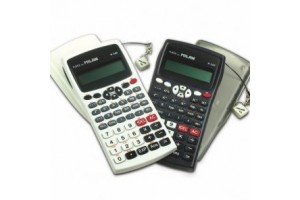 Calculator stiintific 10dg M240A Milan