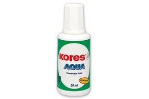 Corector 20ml KO69101 Kores