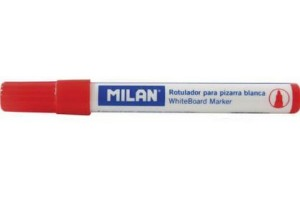 Marker tabla Milan