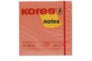 Post-it 75X75 Kores