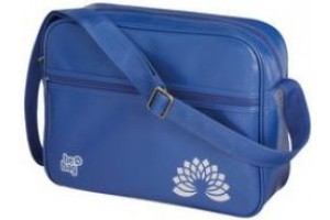 Geanta de umar messenger Be bag 1135951/0 Herlitz
