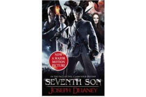 Seventh Son: The Spook's Apprentice