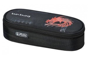 Necessaire Be Bag Airgo Motiv dragon 11437639 Herlitz