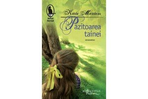 Pazitoarea tainei / The Secret Keeper