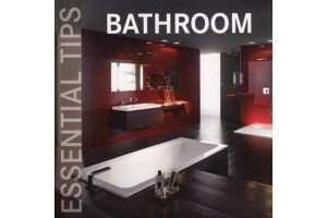 Bathroom - Essential Tips