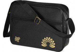 Geanta de umar messenger Be bag 1135952/8 Herlitz