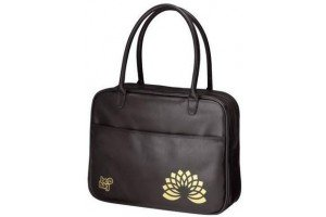 Geanta de mana fashion messenger Be bag 11359494 Herlitz