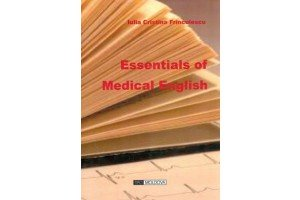 Essentials of medical english