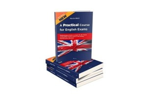A Practical Course for English Exams