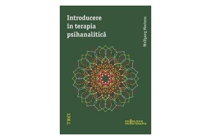 Introducere in terapia psihanalitica