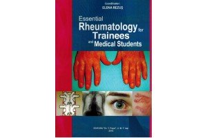 Essential rheumatology for trainees and medical students