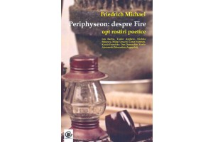 Periphyseon: despre fire