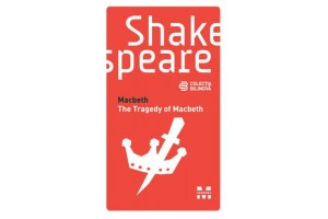 Macbeth / The tragedy of Macbeth