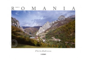 Album Made in Romania (romana)