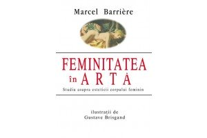 Feminitatea in arta