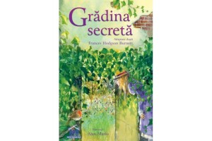 Gradina secreta - Didactica Publishing House