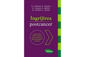 Ingirjirea postcancer