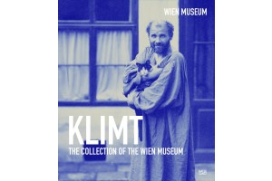 Klimt. The Collection of the Wien Museum
