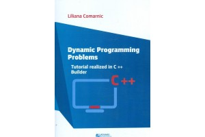 Dynamic Programming Problems. Tutorial realized in C ++ Builder