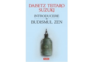Introducere in budismul Zen