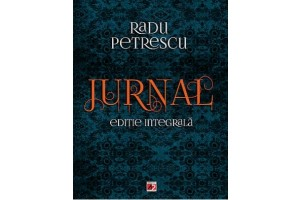 Jurnal. Editie integrala