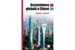 Ascensiunea globala a Chinei