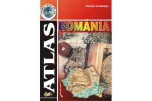 Atlas Romania