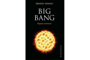 Big Bang. Originea universului