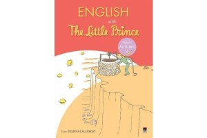 English with the little prince IV - Seasons autumn