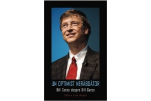 Un optimist nerabdator